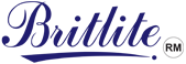 Britlite Logo